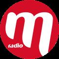 Logo_Mradio_120