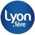 Lyon Première_120