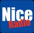 Nice Radio_120
