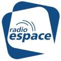 Radio Espace_new_120