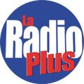Radio Plus_120