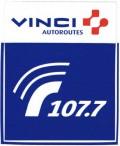 Radio-Vinci_autoroutes_120