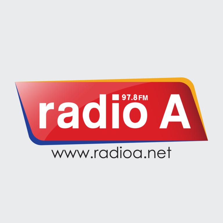 RadioA-Logo-FB-2016