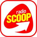 Scoop120