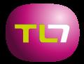 TL7120