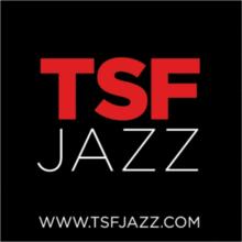 TSF_Jazz_logo