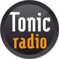 Tonic Radio_120